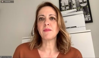 El PSOE plantea revalorizar las pensiones según el IPC