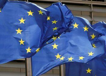 La UE vuelve a fragmentarse