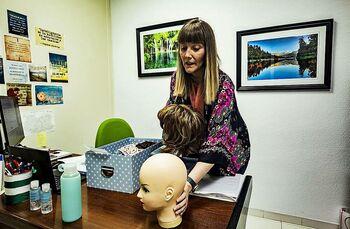 La ayuda económica a pacientes con cáncer aumenta