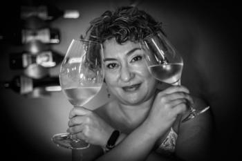 Culto al vino