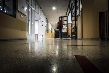 Suben a 16 las aulas confinadas en la provincia