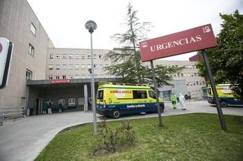 Cuenca sube hasta los 71 contagios en la última jornada