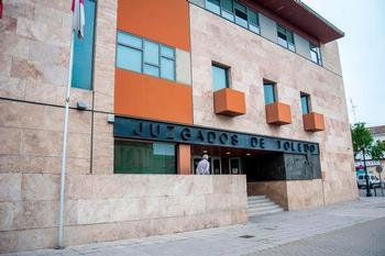 'Mediacon' lamenta la paralización de la mediación en Toledo