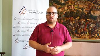 Diputación destina recursos a promocionar el turismo rural