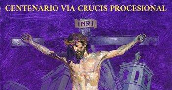 La Cofradía del Nazareno retoma las procesiones en noviembre