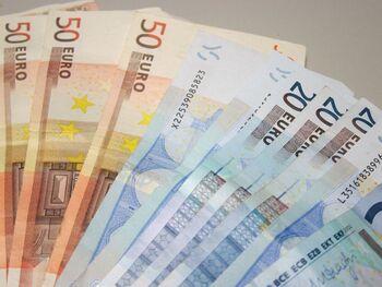 El PIB creció un 2,2% en la eurozona en el segundo trimestre