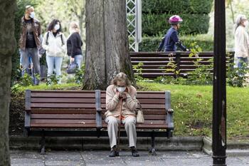 El PP pide alternativas de ocio para los mayores
