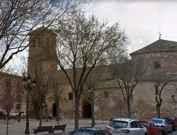 Corral de Almaguer tendrá una carrera benéfica para Cáritas