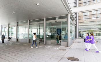 Aumentan los pacientes pendientes de primera consulta extern