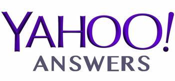 El fin de una era: adiós a Yahoo Respuestas
