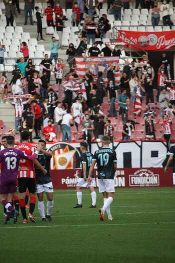 Fiesta del fútbol popular en Salamanca