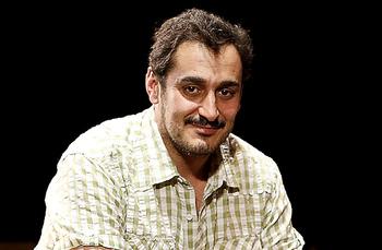 «TeatroLAB está muy vivo»