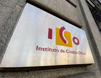 Las líneas de avales del ICO superan el millón de operaciones