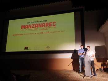 El IX ManzanaREC abre el plazo de inscripción