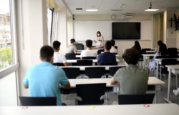 Universidades eliminará por Real Decreto los Grados de 3 años