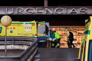 La provincia suma dos nuevas víctimas por coronavirus