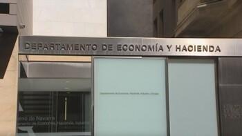 La política fiscal combina'justicia social y competitividad'