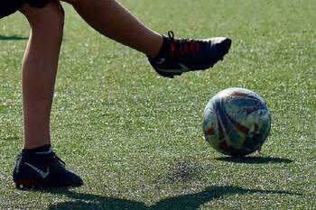 Vuelve la Liga Municipal de Fútbol 7 de Azuqueca