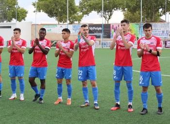 Los detalles vuelven a dar la espalda al Villacañas (3-1)
