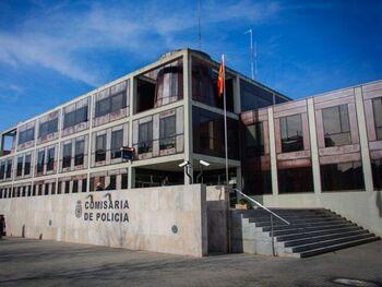 Alertan de hurtos en pisos de Burgos por falsos técnicos