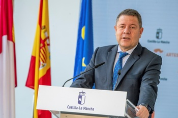 El PSOE absorbe más exvotantes de Cs que el PP, según sondeo