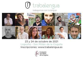 'Trabalengua' vuelve en formato presencial y digital