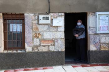 Sanidad adquiere 768.000 vacunas frente a la gripe