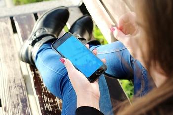 ¿Crees que tu móvil tiene un 'malware'? Compruébalo