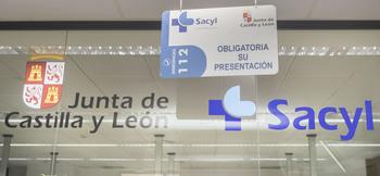 Ávila cerró 2020 con 675 tarjetas por médico de familia