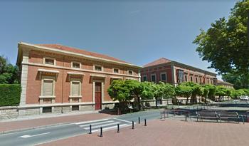 Dos edificios de Defensa se convertirán en Escuela de Música