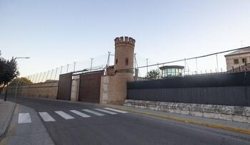 Brote de Covid en la cárcel de Ocaña I con cinco casos