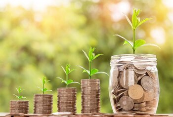 La crisis dispara el ahorro