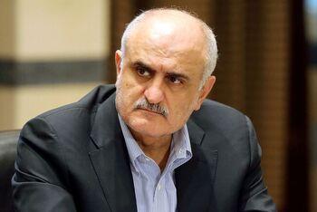 Suspendida de nuevo la investigación por la explosión de Beirut