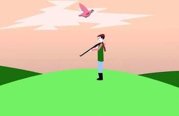 La Seminci estrenará un cortometraje animado sobre Delibes
