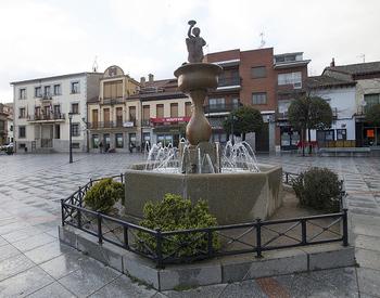 Nuevas ayudas de Ayuntamiento de Cebreros