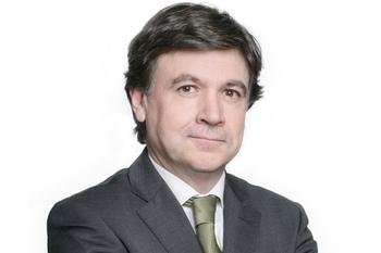 Armando Martínez, nuevo director de Negocios de Iberdrola