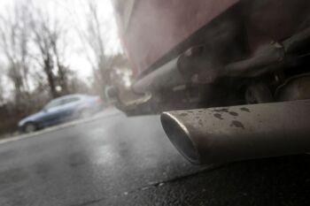 La OMS endurece sus recomendaciones de calidad de aire