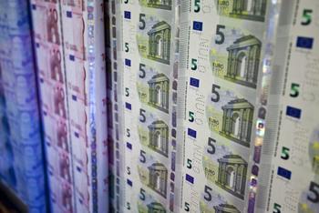 La AIReF avala las previsiones macroeconómicas para 2022