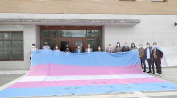 Castilla-La Mancha exige igualdad