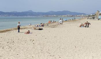 Avalan el toque de queda en Baleares hasta el 23 de mayo