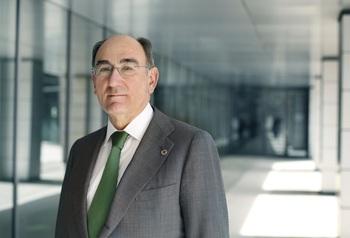 Iberdrola eleva sus inversiones a 7.000 millones de euros