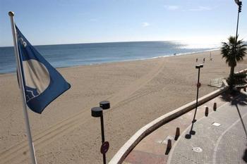 España lucirá 713 'Banderas Azules' este verano