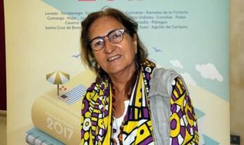 Muere Pilar Estébanez, fundadora de Médicos del Mundo