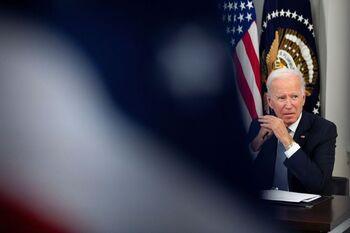 El Senado acuerda extender el 'techo de deuda' de EEUU