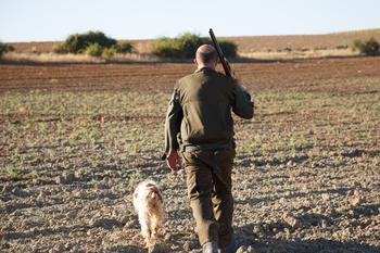 La temporada general de caza arranca este domingo en CyL