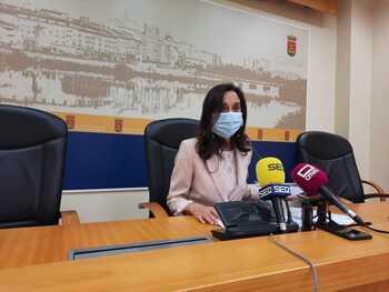 El Ayuntamiento formaliza la compra de 1.800 contenedores