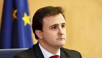 Luengo pide aplazar las primarias del PSOE al 9 de octubre
