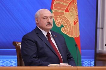 La UE adoptará nuevas sanciones contra Bielorrusia