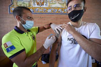 La vacuna Covid más cercana