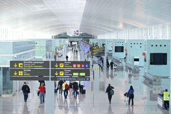 El PIB turístico del tercer trimestre crece un 73% en España
